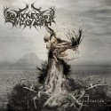 DARKNESS BY OATH- SEEDS OF DESOLATION