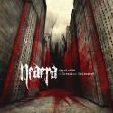 Neaera - Omnicide - Creation unleashed