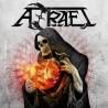 Azrael - Azrael