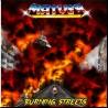 Matvey - Burning streets