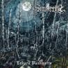 Stromptha - Endura pleniluniis