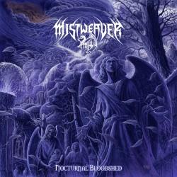 MISTWEAVER-NOCTURNAL BLOODSHED