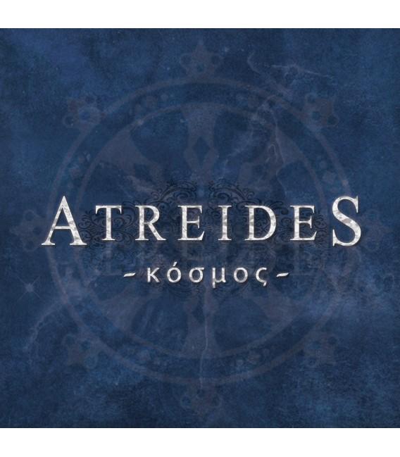 """ATREIDES- """"COSMOS"""""""