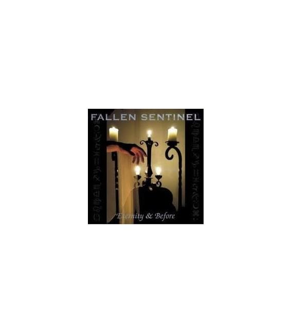 """Fallen Sentinel- """"Eternity & Before"""""""