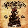 "APPARITION- ""NEMESIS DIVINA"""