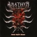 """ARATHYR- """"CURSE MAN'S BLAME"""" (SDigi)"""