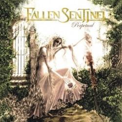 "FALLEN SENTINEL- ""PERPETUAL"""