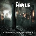 """THE HOLE- """"A MONUMENT TO THE END OF THE WORLD"""""""